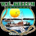 W. Ellery Kellum, Inc.