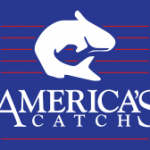 America's Catch Inc.