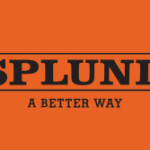 Asplundh Tree Expert, LLC