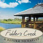 Fiddlers Creek Foundation, Inc.