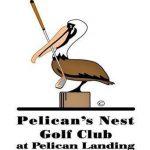 Pelican's Nest Golf Club, Inc