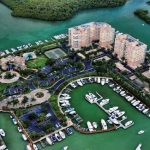 Pelican Isle Yacht Club, Inc.