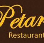 Petar's