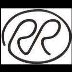 Rollins Ranches, LLC