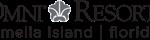 Omni Amelia Island Resort