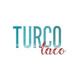 Turco Taco