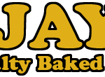 Mjay's Specialty Baked Foods