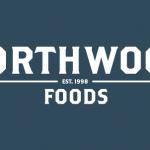 Northwood Foods, LLC